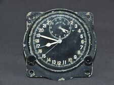 Raf Instrument in Wwii Royal Air Force Militaria for sale | eBay