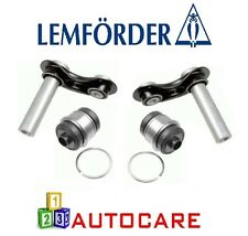 Lemforder Ball Joint + Integral Joint for BMW 3 5 6 Series X5