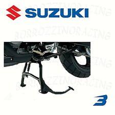 Paramani neri originali Suzuki V-strom DL 650 ABS dal 2011 al 2012