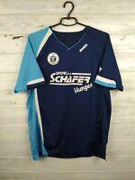 TSV 1848 Hungen jersey Medium shirt soccer football Jako
