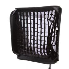 "60x60cm / 24""x24"" honeycomb Grid for Godox S-type Studio Speedlite Flash·Softbox"