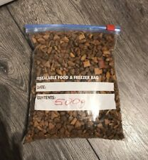 APH African Pygmy Hedgehog Food Kibble Mix 500g