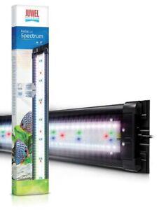 Juwel HeliaLux Spectrum LED 600 29 Watt Aquarium Light