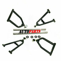 Adjustable Sport Extended A-Arms+2+1 For Yamaha Banshee 350 YFZ350 1987-2006 05