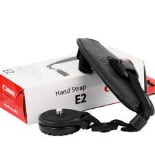 Camera Hand Grip Wrist Strap  For Universal Canon Camera EOS SLR E2 Camera