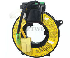 Clock Spring Airbag Spiral Cable Sub-Assy 8619A015 For Mitsubishi Pajero V73