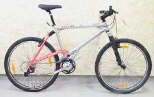 """Bici mtb 26"""" PRO FLEX OFFROAD RF1"""