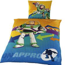 Toy Story Bettwäsche Günstig Kaufen Ebay