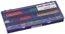 SKS-350, 350 Pieza Breadboard Jumper Cable Kit