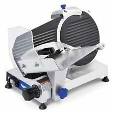 Vollrath 40950 10 Medium Duty Meat Slicer