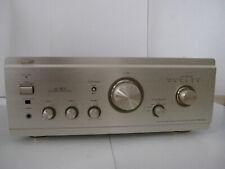Denon PMA 2000R