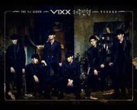 Vixx - Vol 1: Voodoo [New CD] Asia - Import