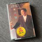 B1 - Lui Fong 吕方 =爱尽变= 马来西亚版 磁带 未拆 Malaysia Cassette sealed
