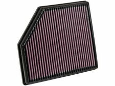 Air Filter For 2008-2015 Volvo XC70 2009 2011 2012 2010 2013 2014 D933CC