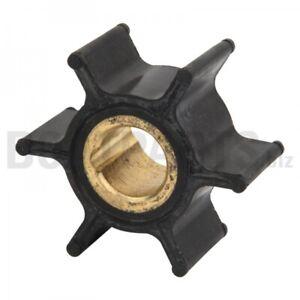 Impeller für Evinrude / Johnson 4-8 PS