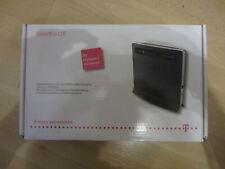 T-Mobile Telekom Speedbox LTE - Wireless Router