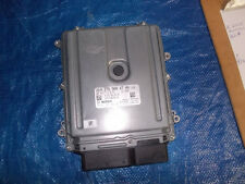 New 11 12 13 14 Mercedes Benz ML350 Engine Control Module ECM ECU OEM 3.0 3.0L