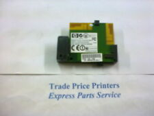 1150-7939 HP Officejet Pro 8500 Wireless Card