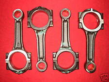 Satz Pleuel Set of Conrods Lancia Delta Integrale, Thema, Kappa, 155 Q4, Dedra