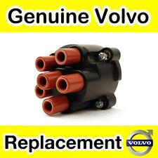 Genuine Volvo 850 S70 V70 C70 fino a 00' Distributore Cap