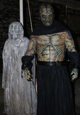 Marcus Underworld cosplay