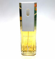 Y for Women by Yves Saint Laurent Eau de Toilette Spray 2.5 oz - Rare