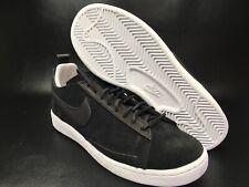 Nike Blazer Low CS TC, Original, Brand New, Men's Trainers US6.5, UK6, EUR39