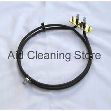 BELLING FAN OVEN COOKER ELEMENT 444445950 863 Synergie XOU252SS XOU251 80108