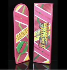 Hoverboard Back To The Future II  (Does Not Fly)