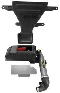 AEM Cold Air Intake for 07-10 Mini Cooper S 1.6L Turbo 21-699C