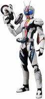 Action Figure Mach Masked Kamen Rider Drive S.H. Figuarts/Bandai Japan