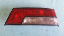 Peugeot 405 Drivers Side Right Rear OSR Light Lamp Freepost