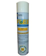 400ml FLEE Umgebungsspray gegen Flöhe und Ungeziefer