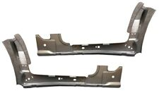 Ford Transit MK6/7  2000-2014 Inner Sill And Inner Front Wheel Arch Pair LH/RH