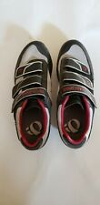 Pearl Izumi Womens Quest MTB Mountain Bike Shoes Size 39 EU / 7.5 US