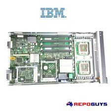Blade Center Mother Board IBM 13N2292 FRU