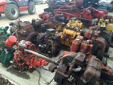 Lister Petter Engines, Choice of 25+ 1/2/3 Cyl Inder Lister& Petters