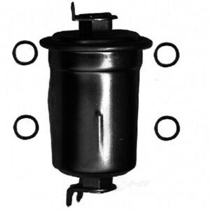 Fuel Filter 73500 Parts Master