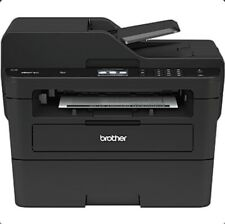 Brother MFC-L2750DW All-In-One Laser Printer