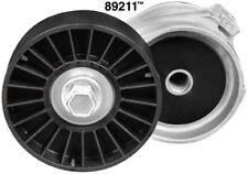 NEW Original GMC Chevy 2.8L Engine Belt Tensioner Assembly 14102645