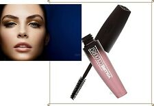 RIMMEL Mascara Volume Colourist with Lash Tint Complex Black,BEST PRICE and NEW