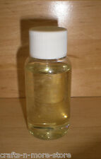 Storm Watch Candle / Soap Fragrance Oil 1oz