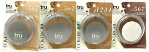 (3) Covergirl Trublend Mineral Pressed Powder YOU CHOOSE YOUR SHADE