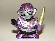 SD Kamen Rider Ouja Figure from Ryuki Set! (Masked) Kids Ultraman