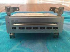 2007 2008 2009 Nissan Altima 6 Disc CD MP3 Player Changer 28184 JA00A OEM
