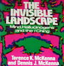 Terence Mckenna 1975 INVISIBLE LANDSCAPE PSYCHEDELIC HALLUCINOGENS AYAHUASCA