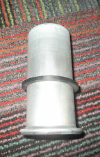 New Parker Ucc Element In-Tank Hydraulic Filter R.6111, New Ready To Work