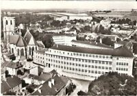 AK Ansichtskarte Rethel / Le College - 1961