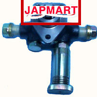 For Hino Ff19*l 1986-91 Lift Pump Assembly 3042jma1