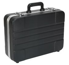Tool Case  Strong  ABS  adjustable/removable dividers